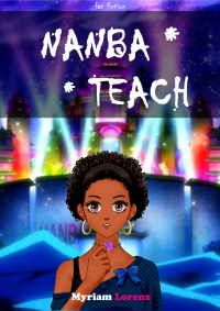 Nanba teach couverture